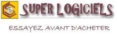 Super Logiciels - Davidev
